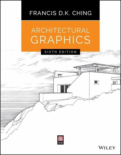 Architectural Graphics (eBook, PDF)