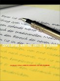 Developing Writing Skills in German (eBook, ePUB)