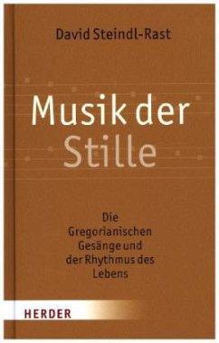 Musik der Stille