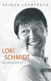 Loki Schmidt