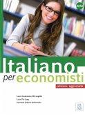 Italiano per economisti - edizione aggiornata