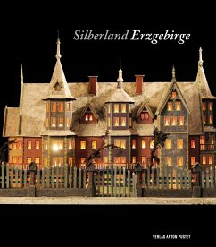 Silberland Erzgebirge