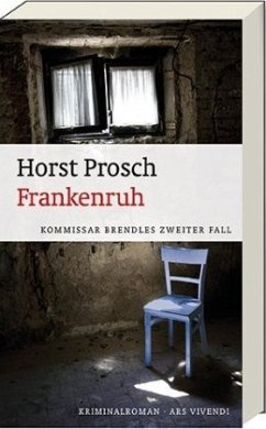 Frankenruh - Prosch, Horst