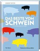 SZ Gourmet Edtion: Das Beste vom Schwein