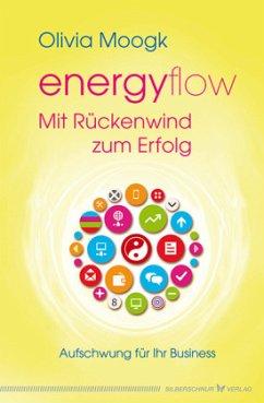Energyflow - Mit Rückenwind zum Erfolg