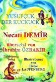 Yusufzuk - Der Kuckuck (eBook, PDF)
