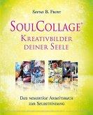 SoulCollage® - Kreativbilder deiner Seele