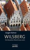 Ein bisschen Mord muss sein / Wilsberg Bd.19