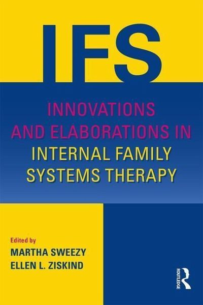 family system therapy and postmodernism Family therapy or to give it its full title, family and systemic psychotherapy helps people in a close relationship help each other it enables family members, couples and others who care about each other to express and explore difficult thoughts and emotions safely, to understand each others experiences and views, appreciate each others.