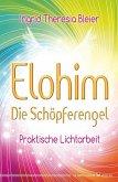 Elohim - Die Schöpferengel