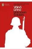 Unknown Soldiers (eBook, ePUB)