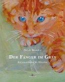 Der Fänger im Gras (eBook, ePUB)