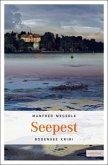 Seepest (Mängelexemplar)