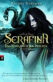 Das Königreich der Drachen / Serafina Bd.1 (Mängelexemplar)