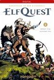 ElfQuest - Abenteuer in der Elfenwelt 01 (eBook, PDF)