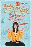 Liebe, Yoga und andere Katastrophen / Crooked Creek Ranch Bd.2 (eBook, ePUB)