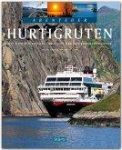 Abenteuer Hurtigruten