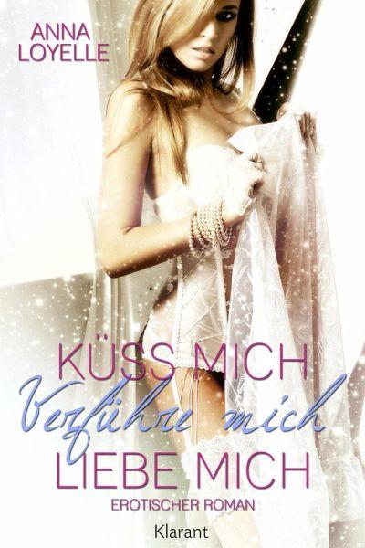 erotischer roman dating site deutschland