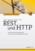 REST und HTTP (eBook, PDF)