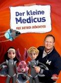 Der kleine Medicus (Mängelexemplar)