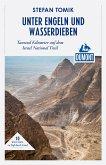 DuMont Reiseabenteuer Unter Engeln und Wasserdieben (eBook, ePUB)