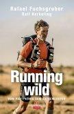 Running wild (eBook, PDF)