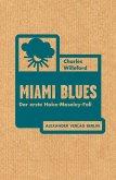 Miami Blues (eBook, ePUB)