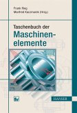 Taschenbuch der Maschinenelemente (eBook, PDF)