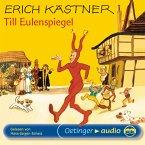 Till Eulenspiegel (MP3-Download)
