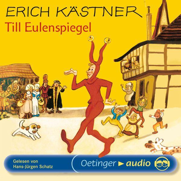 Till eulenspiegel mp3 download von erich k stner for Spiegel runterladen