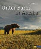 Unter Bären in Alaska