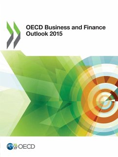 OECD Business and Finance Outlook 2015