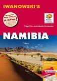 Iwanowski's Reisehandbuch Namibia