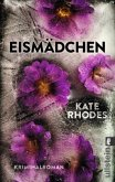 Eismädchen / Alice Quentin Bd.3