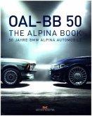 OAL- BB 50 - THE ALPINA BOOK