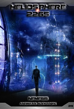 Nemesis / Heliosphere 2265 Bd.28 (Science Fiction) (eBook, ePUB) - Suchanek, Andreas