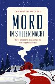 Mord in stiller Nacht