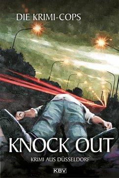 Knock Out / Kommissar Struhlmann Bd.5 - Krimi-Cops