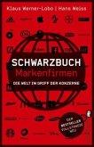 Schwarzbuch Markenfirmen