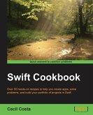 Swift Cookbook