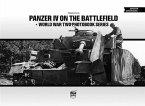 Panzer IV on the Battlefield, Volume 1