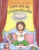 Lara und die Langeweilewolke