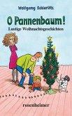 O Pannenbaum!