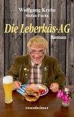 Die Leberkäs-AG