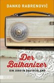 Der Balkanizer