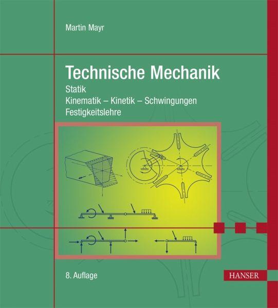 Kostenloser Download PDF Handbuch für Technics SA