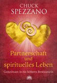 Partnerschaft und spirituelles Leben