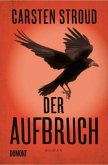 Der Aufbruch / Niceville Bd.3