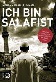 Ich bin Salafist