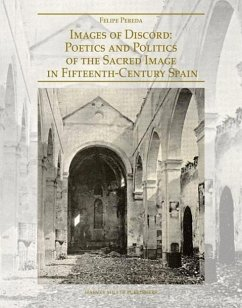 Images of Discord: Poetics and Politics of the ...